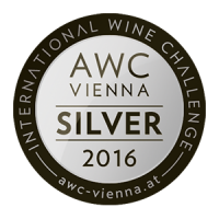 awc_medaille2016_silver_lores