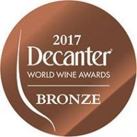 dwwa-2017-bronze_large