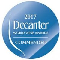 dwwa-2017-commended_1024x1024